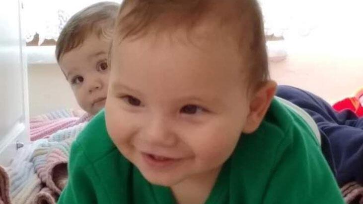Minik ikizleri ölüm ayırdı