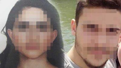 Bursa'da tecavüz iddiası sosyal medyayı ayağa kaldırmıştı! Açıklama geldi