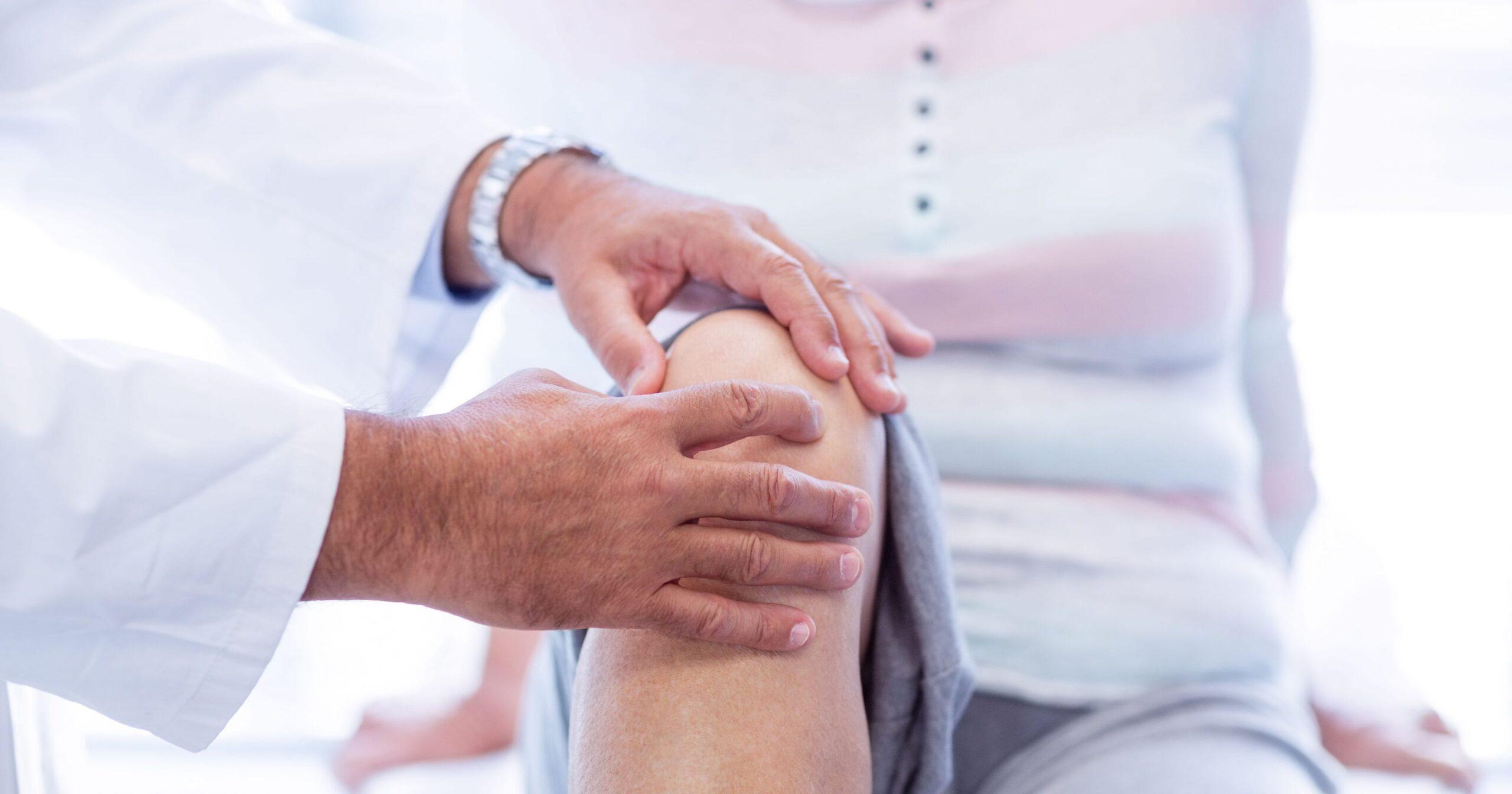 Sıklıkla görülen kemik hastalıklarını önlemek için…