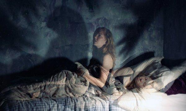 Rüyalar insanı yaşayacaklarından haberdar eder mi?