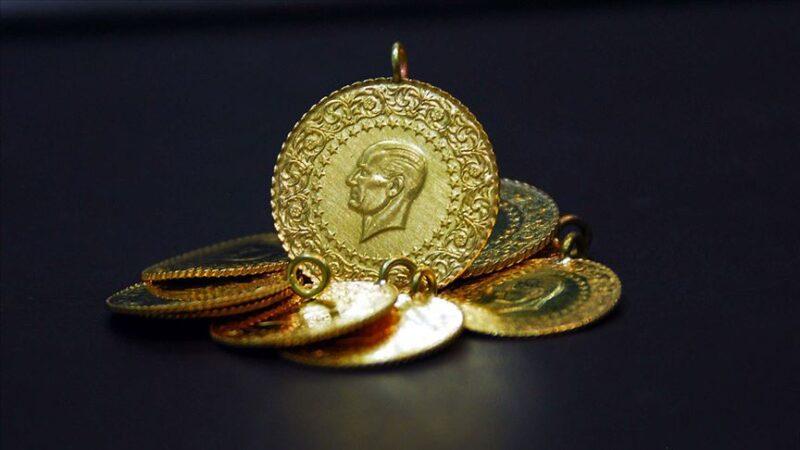 Koronavirüs altın fiyatlarını uçurdu