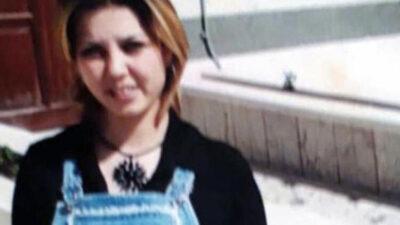 Bursa'daki korkunç cinayette istenen ceza belli oldu