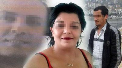 Bursa'daki cinsel içerikli mesaj cinayetinde yeni gelişme