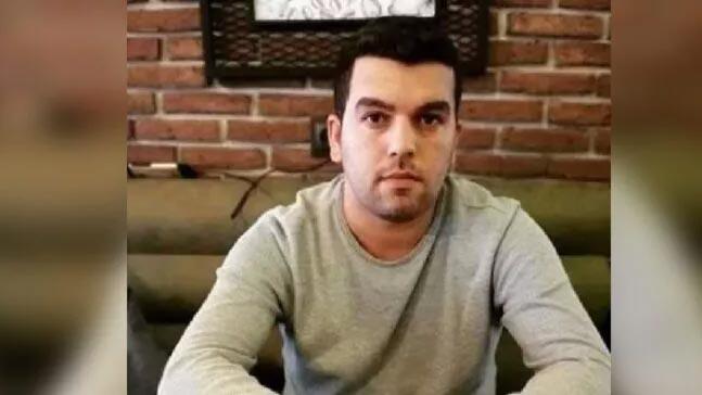 Balıkesir'de Asteğmen Arif Ozan Güven'in acı ölümü