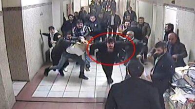 Aylar önce 15 kişi tarafından darp edilen genç avukat kalbine yenik düştü