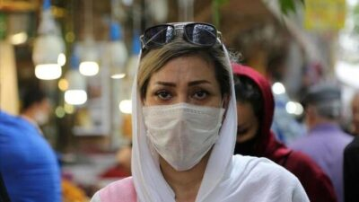 40 kişi düğünde koronavirüse yakalandı