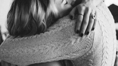 Cinsel gücü artırdığı bilinen mucizevi besin, kalbi de kuvvetlendiriyor.