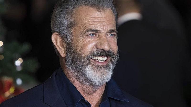 Dünyaca ünlü oyuncu koronaya yakalanmış