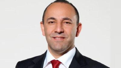 CHP'li başkanın cezası belli oldu…