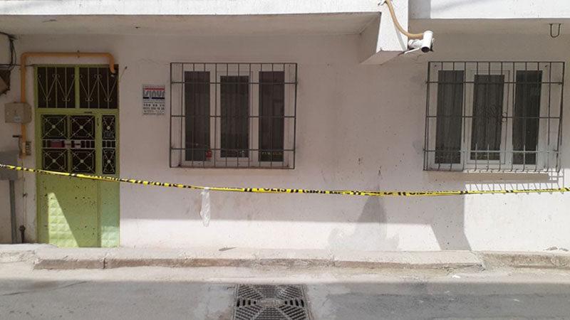 Bursa'da anne ve 2 çocuğu ölü bulunmuştu… Acı bekleyiş!