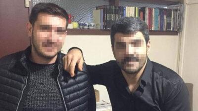 Bursa'da şeftali bahçesindeki cinayetin davasında yeni gelişme