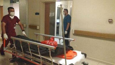 Bursa'da 12 yaşındaki Berkay'ın acı sonu