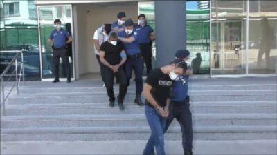 Bursa'da uyuşturucu operasyonunun ardından NARKO-TEM ihbar hattına mesaj yağdı
