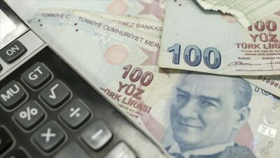 Fahiş artış yapan 60 firmaya 3,1 milyon TL ceza…