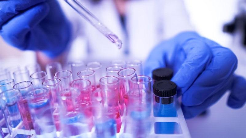 Oxford'lu profesörden çarpıcı koronavirüs iddiası: Yıllarca pusuda bekledi