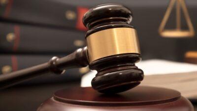 Cumhurbaşkanlığı Muhafız Alayı darbe davası… İşte istenen cezalar…