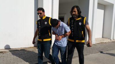 Bursa'da diş hekimini bıçaklayan zanlının cezası belli oldu
