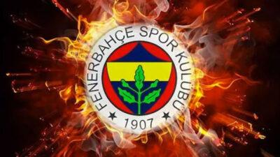 Fenerbahçe resmen açıkladı! Yollar ayrıldı…