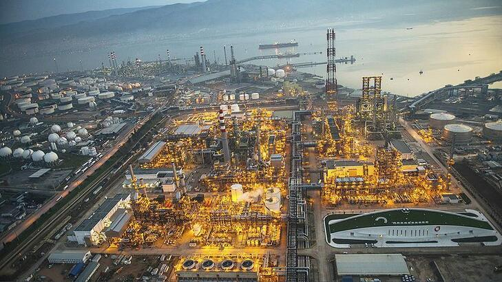 Türkiye'nin 500 Büyük Sanayi Kuruluşu açıklandı… Bursa'dan kaç firma var?