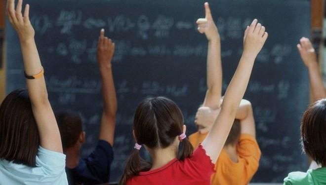 Öğretmen adayları dikkat! Sınav sonuçları açıklandı…
