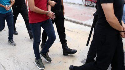 Bursa'da suç örgütü operasyonunda yeni gelişme