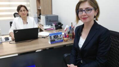 BTÜ Öğretim Üyesi Koyuncu, Sakarya'daki patlamaları OLAY'a değerlendirdi…