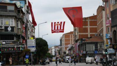 İnegölspor'a play-off öncesi doping! Belediye Başkanı'ndan 1 milyon TL sözü…