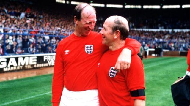 İngiliz futbolu yasta! Efsane isim vefat etti…