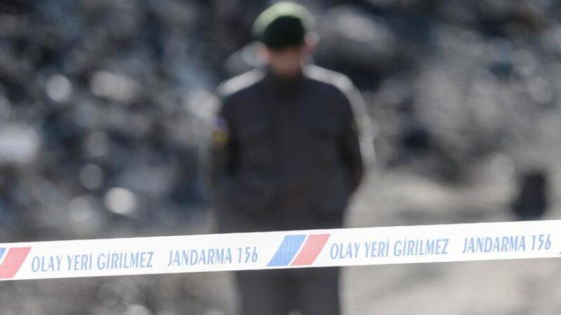 Kuzenlerin kavgasında 2 kişi öldü