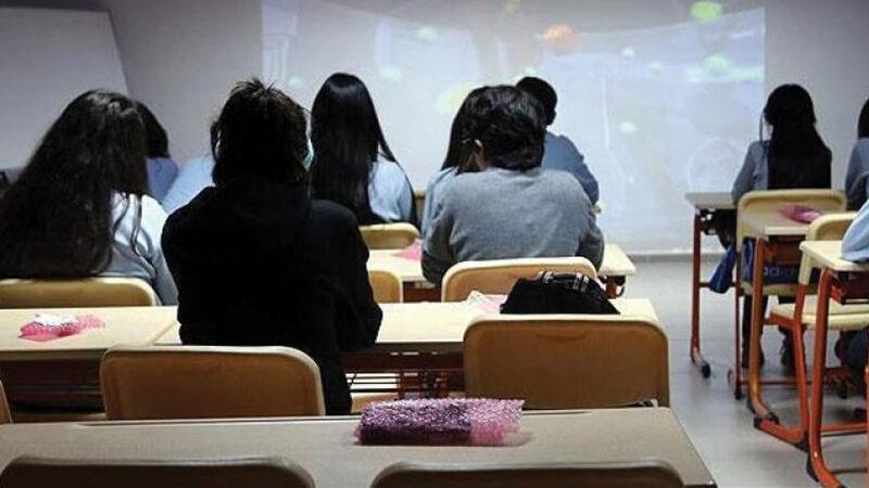 Milli Eğitim Bakanlığı'ndan devamsızlık düzenlemesi…