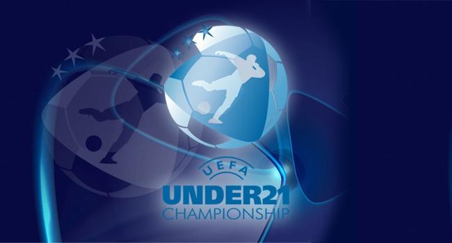 U21 Avrupa Şampiyonası statüsü değişti… Ümit Milli Takımımız kaçıncı sırada?