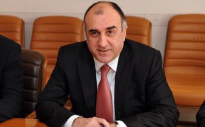 Azerbaycan'da flaş gelişme! Bakanı görevden aldı…