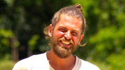 Survivor Mert şampiyonluk adayını açıkladı… Destek istedi…