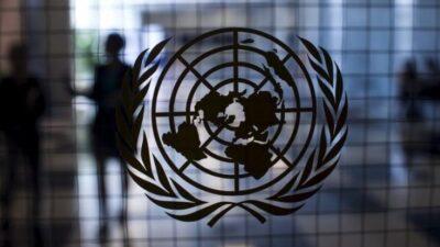 BM: Rusya ve Esad savaş suçu işledi…
