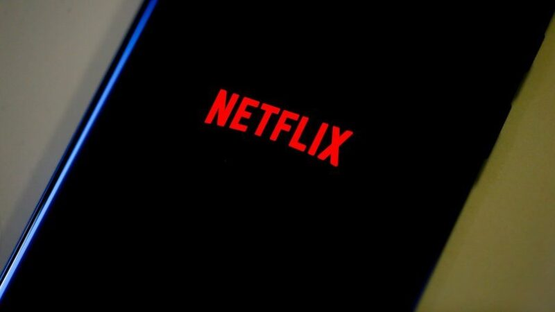Türkiye'den çıkacak mı? Netflix'ten açıklama geldi