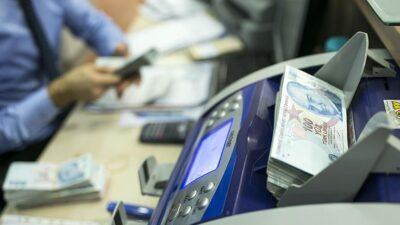 Bankalar salgın döneminde KOBİ'lere kredi musluklarını açtı
