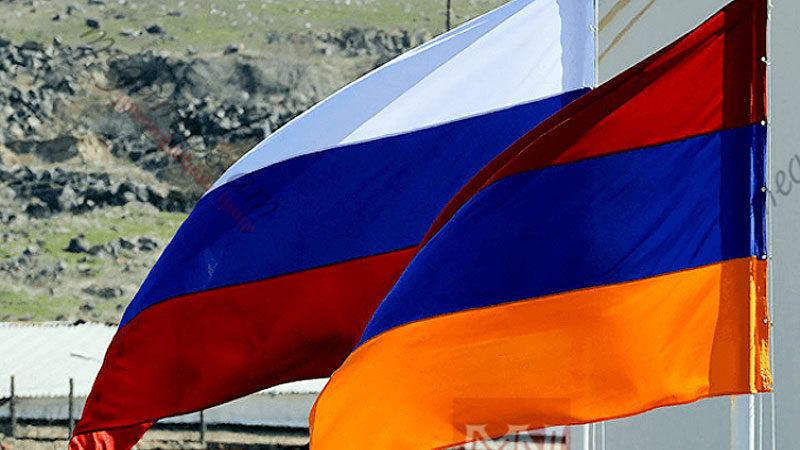 Ermenistan ile Rusya'da SİHA paniği başladı