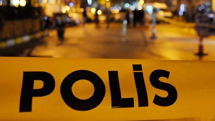 Korkunç olay: 4 yaşındaki kızını öldürüp, canına kıydı