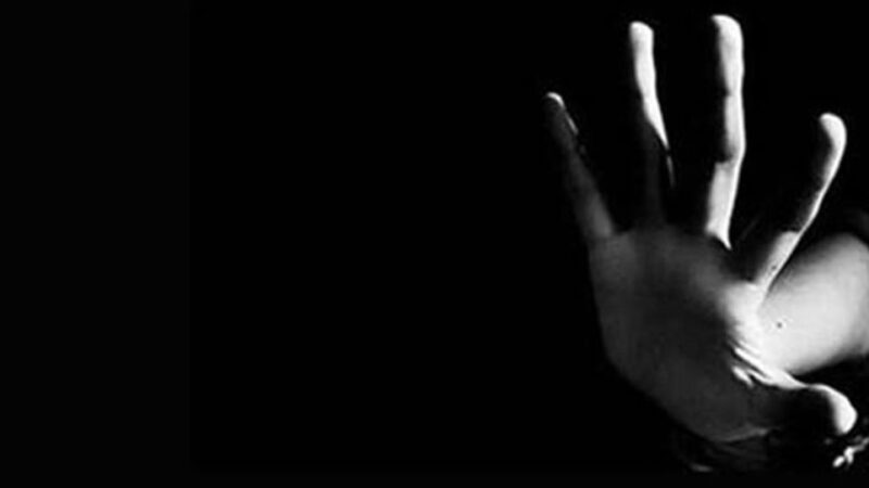 Şırnak'ta uzman çavuş 10 yaşındaki çocuğa istismarda bulundu iddiası!