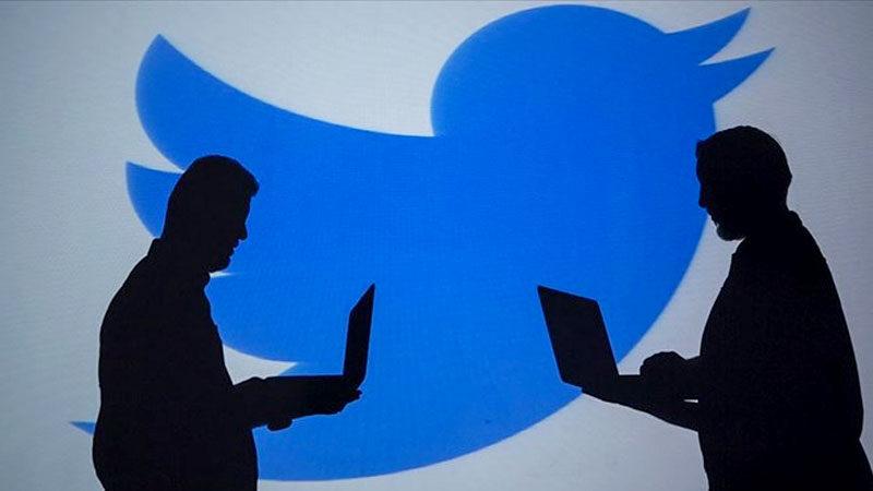 Twitter'dan yeni 'hack' açıklaması