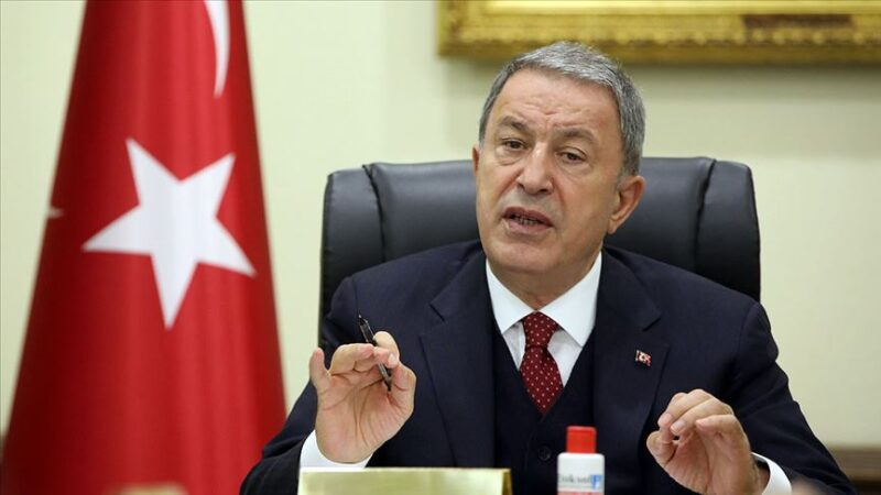 'Ermenistan yaptığının hesabını verecek'