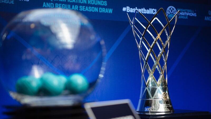 Bursa ekibinin maç programı açıklandı… İlk sınav 20 Ekim'de…