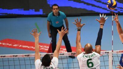 Büyükşehir Belediyespor'a korona şoku! 1 sporcunun testi pozitif…