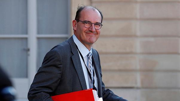 Fransa'da yeni başbakan belli oldu