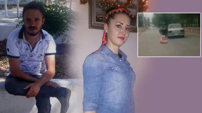 Bursa'da sevgilisini yakarak öldüren sanığın 'iyi hal' indirimi kaldırıldı