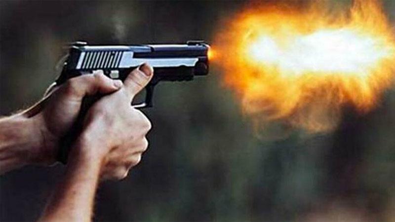 Bursa'da silahlı kavga: Ölü ve yaralılar var