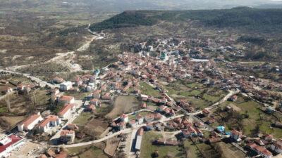 Bursa'nın 3 ilçesi için flaş karar