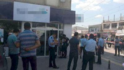 Bursa'daki çifte cinayette yeni gelişme