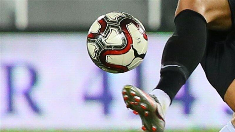 Türk futbolunda flaş çağrı; Kaldırılsın!