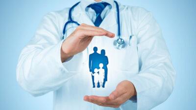 Pandemide aile hekimine özel görev geliyor: Hastaneye gitmeden tedavi